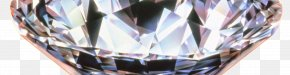 Diamond - Synthetic Diamond Gemstone The Diamond Of War: The Turbulent History Of The Kohinoor Blood Diamond PNG