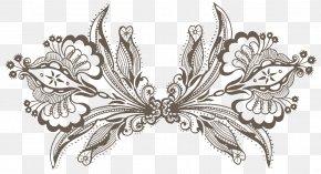 Design - Clip Art Design Image Illustration PNG