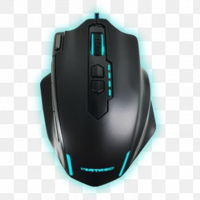 Computer Mouse - Computer Mouse Mouse Button Gamer Mouse Mats PNG