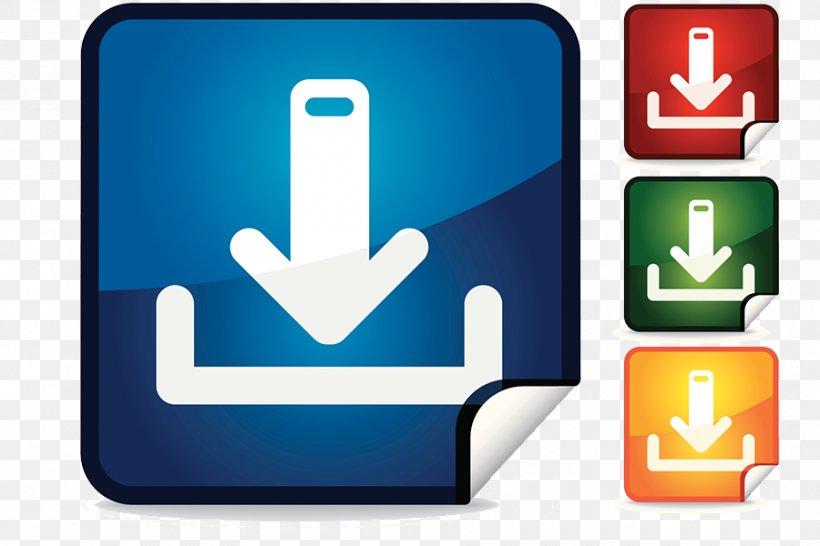 Download Icon Design Icon, PNG, 900x600px, Icon Design, Brand, Communication, Computer Icon, Data Download Free