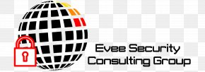Business - Malangtoday.net Business Information Consultant Service PNG