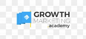 Marketing - Marketing Management Sales Growth Hacking PNG