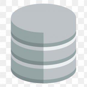 Database - Angle Cylinder PNG