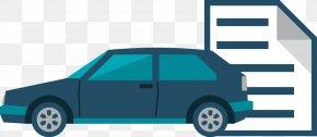 Household Auto Finance - Loan Car Finance Credit PNG