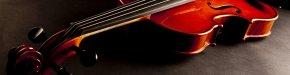 Violin - Violin High-definition Video Desktop Wallpaper 1080p Wallpaper PNG