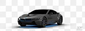 Car - Alloy Wheel Sports Car Motor Vehicle Tire PNG