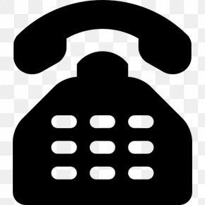 TELEFONO - Telephone Icon Design Symbol IPhone PNG