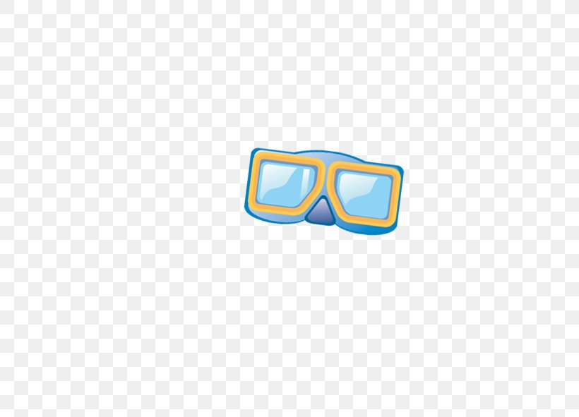 Goggles Glasses Swimming, PNG, 591x591px, Goggles, Aqua, Azure, Blue, Brand Download Free