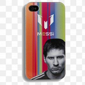 Lionel Messi - Lionel Messi IPhone 4S PNG