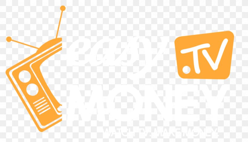 Logo Brand Line, PNG, 1000x576px, Logo, Brand, Logo Tv, Orange, Text Download Free