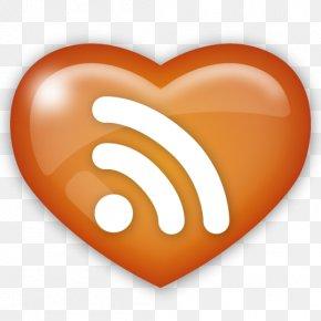 Blog Se La Vita è Un Piatto Di Ciliege, Perché A Me Solo I Noccioli? The Information Age: Economy, Society And Culture Social Network Web Feed PNG
