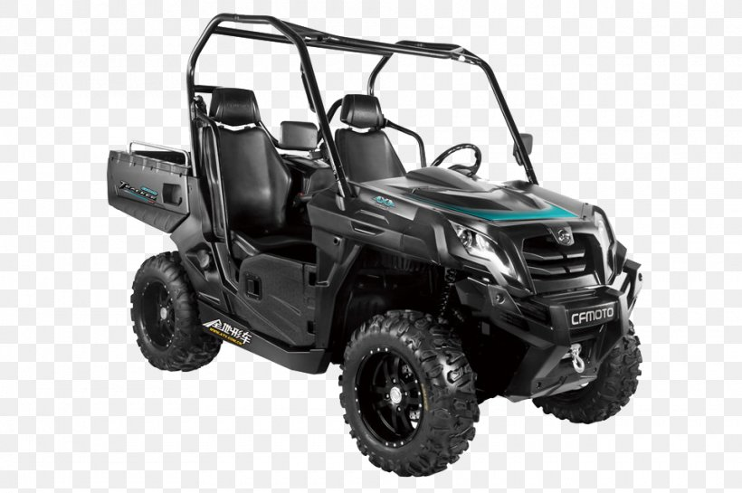 Car Side By Side All Terrain Vehicle Motorcycle Four Wheel Drive Png 960x639px Car All Terrain