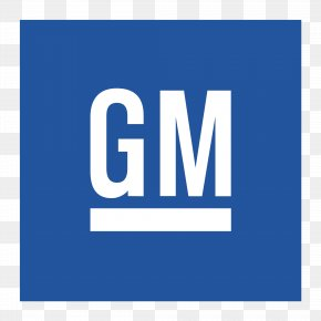 General Motors Logo - General Motors Car Logo Company PNG
