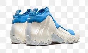 Nike - Sneakers Shoe Nike Air Max Keyword Tool PNG