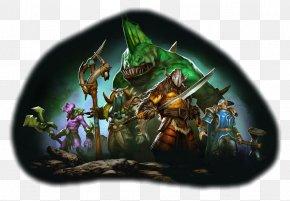 Dota 2 Defense Of The Ancients Desktop Wallpaper Video Game PNG