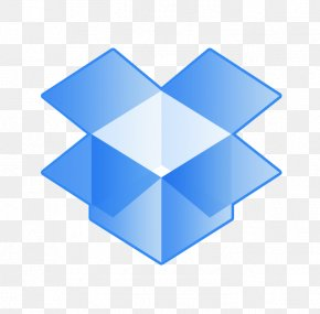 Google Drive Logo - Dropbox File Sharing Cloud Storage File Hosting Service Computer PNG