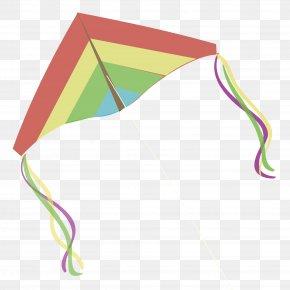 Kite Flying - Kite Flight PNG