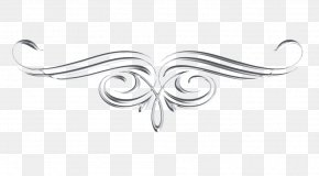 Silver - Silver Decorative Arts Paper PNG