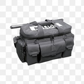 Bag - Bag Police National Gendarmerie Uniform PNG