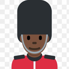 Buckingham Palace Guards - Emojipedia Dark Skin Human Skin Color Darkness Cannot Drive Out Darkness; Only Light Can Do That. Hate Cannot Drive Out Hate; Only Love Can Do That. PNG