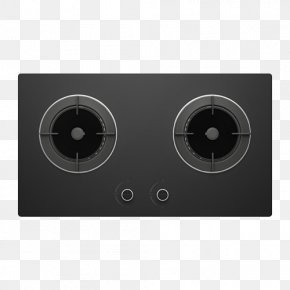 Stove Gas Stove - Furnace Hob Hearth Induction Cooking Kitchen PNG