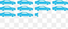 Car - Organization Car Automotive Industry Europe Vibracoustic PNG
