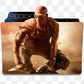 Youtube - The Chronicles Of Riddick Film Director YouTube PNG
