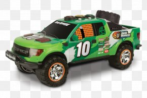 Hot Wheels Race Off - Car Ford Mustang Off-road Vehicle Lego Racers PNG
