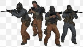 COUNTER - Counter-Strike: Global Offensive Counter-Strike: Source Counter-Strike 1.6 Video Game PNG