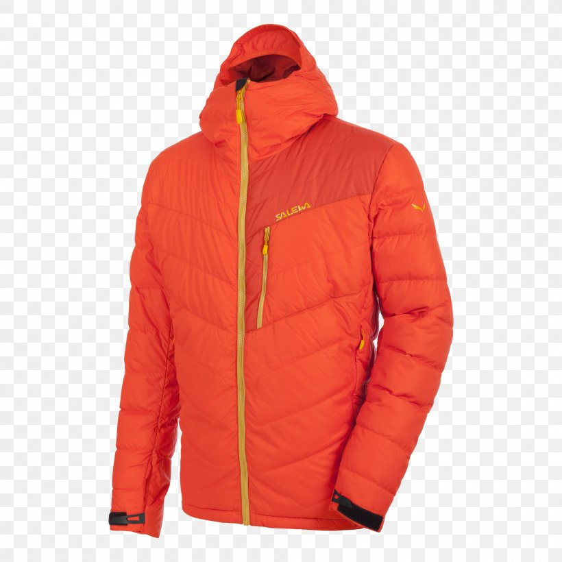 Down Feather Jacket Gore Tex Clothing Daunenjacke, PNG