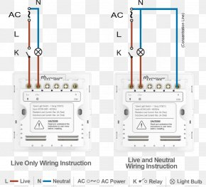 Step Diagram - Electronic Component Dimmer Electronics 0-10 V Lighting Control Electrical Switches PNG