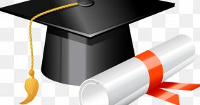 Student - Graduation Ceremony Student Square Academic Cap Clip Art PNG