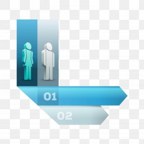 Material For Men And Women PNG