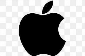 Apple Logo - Apple Logo Clip Art PNG