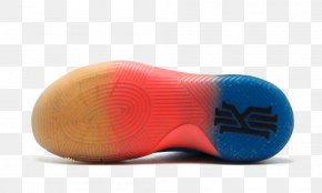 Promotions Celebrate - Electric Blue Cobalt Blue Aqua Footwear Shoe PNG