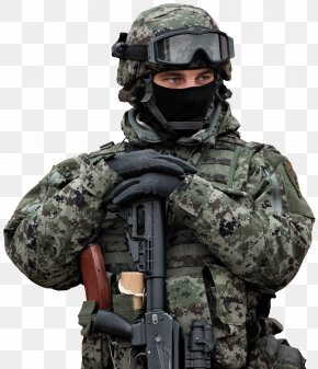 Swat - Russia Spetsnaz Special Forces SWAT Wallpaper PNG