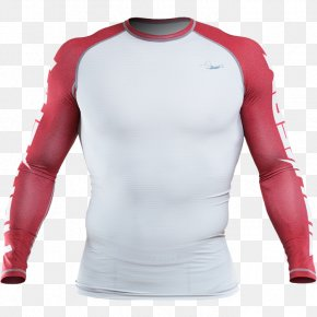T-shirt - T-shirt Rash Guard Moscow Sneakers Clothing PNG