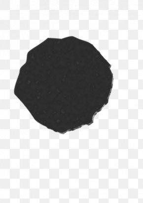 Tile Shading - Black M PNG