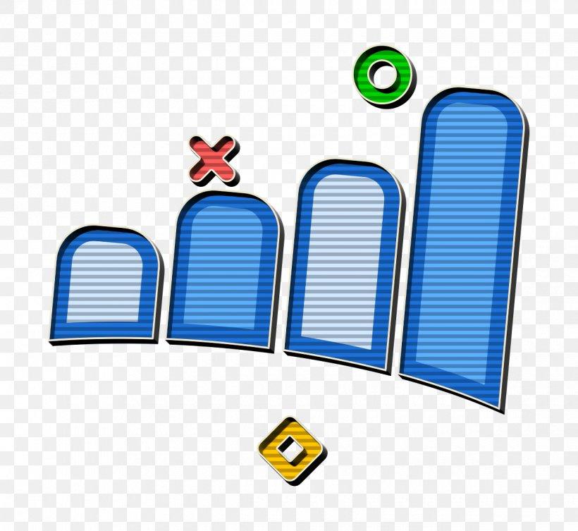 Brand Icon Logo Icon Marketo Icon, PNG, 1240x1140px, Brand Icon, Logo, Logo Icon, Network Icon, Social Icon Download Free