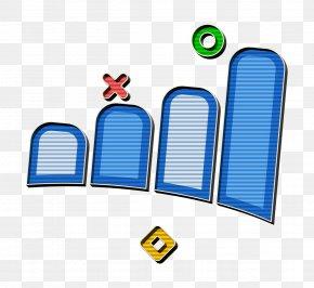 Logo Social Icon - Brand Icon Logo Icon Marketo Icon PNG