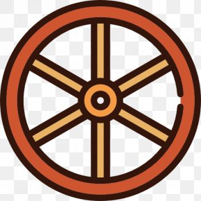 Car Steering Wheel - Clip Art: Transportation Car Wheel Clip Art PNG