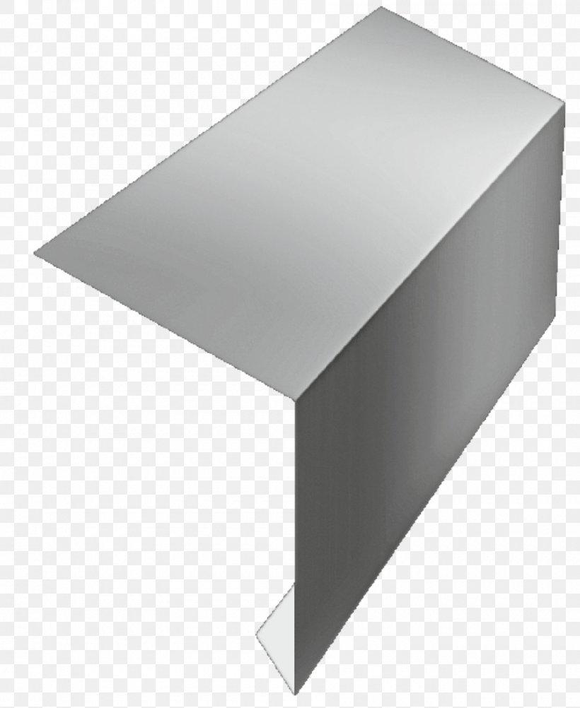 Hřebenáč Sheet Metal Roof Tiles Obróbka, PNG, 900x1100px, Sheet Metal, Bending, Blacharstwo, Building Materials, Construction Download Free