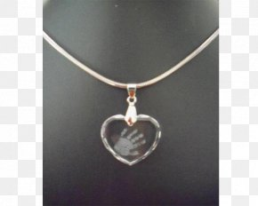 Necklace - Locket Necklace Jewellery PNG