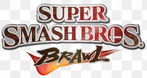 Professional Super Smash Bros Competition - Super Smash Bros. Brawl Super Smash Bros. Melee Super Smash Bros. For Nintendo 3DS And Wii U PNG