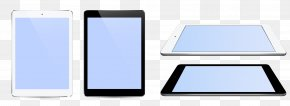 Fine Apple Ipad Tablet - Apple Microsoft Tablet PC PNG