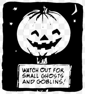 Ghost And Goblins - Goblin Ghouls 'n Ghosts Clip Art PNG