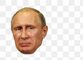 Vladimir Putin - Vladimir Putin President Of Russia G20 State Duma PNG