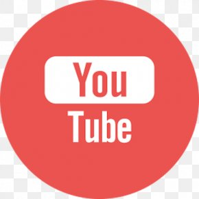 Youtube - YouTube Facebook Social Media Social Networking Service PNG