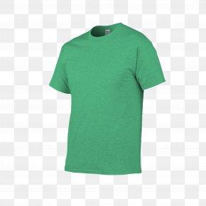 T-shirt - T-shirt Sleeve Blouse Polo Shirt Dri-FIT PNG
