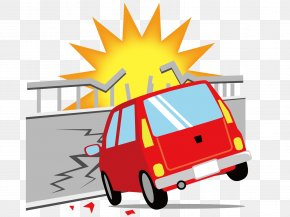 Car - Used Car Motor Vehicle 修復歴 Traffic Collision PNG